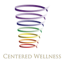 Centered Wellness logo, Holistic Business Affiliates